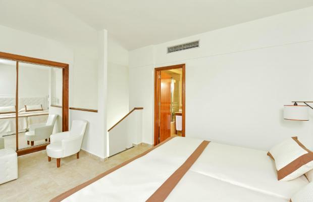 фотографии отеля Iberostar Isla Canela изображение №31