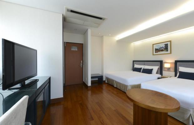 фото Hotel Prince изображение №14