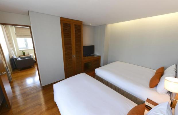 фотографии Hotel Prince изображение №8