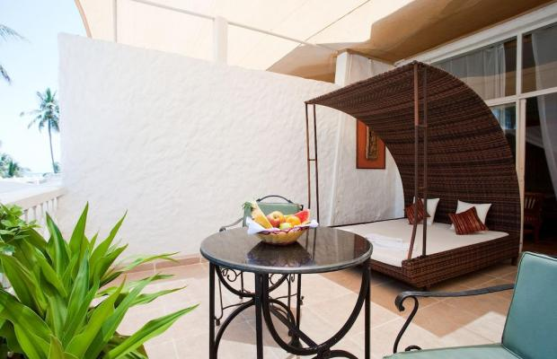 фотографии Kunduchi Beach Hotel And Resort изображение №24