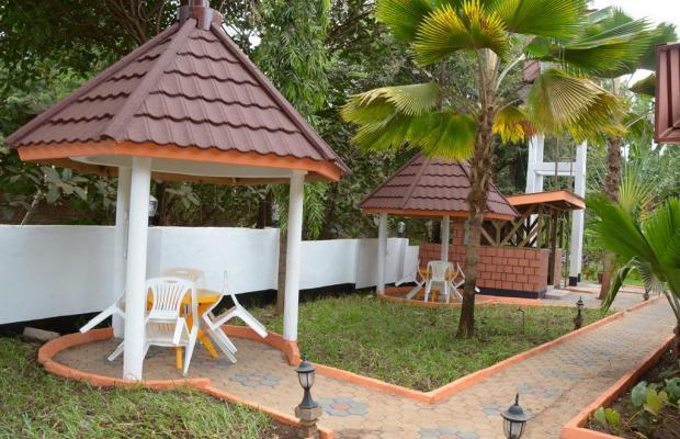 фотографии Keys Hotel Moshi изображение №24