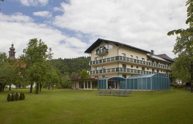 фото отеля Landhotel Agathawirt изображение №5