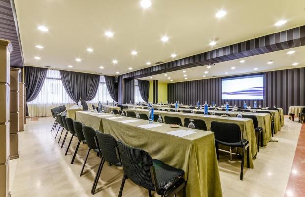 фото отеля Galicia Palace изображение №13