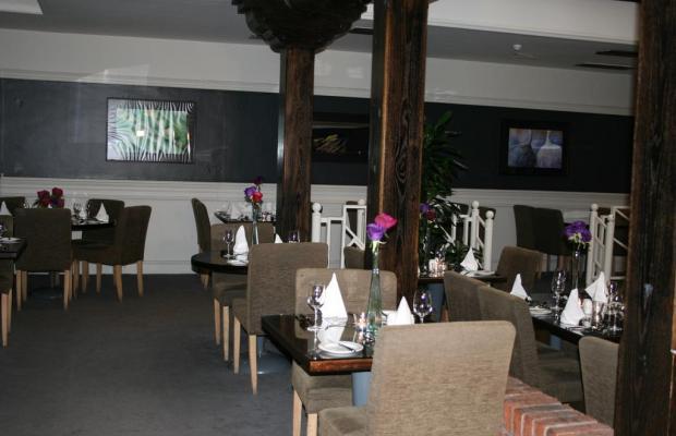 фото отеля Tara Towers изображение №33