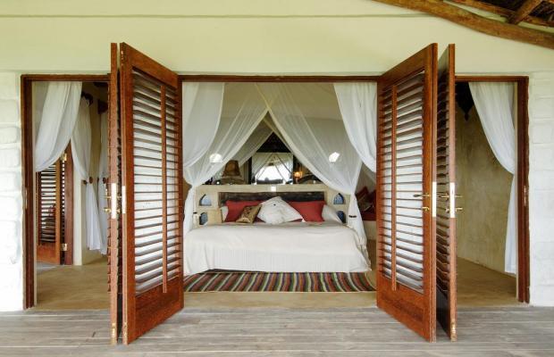 фотографии отеля Matemwe Retreat изображение №19
