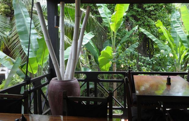 фото La Noria Hotel изображение №2