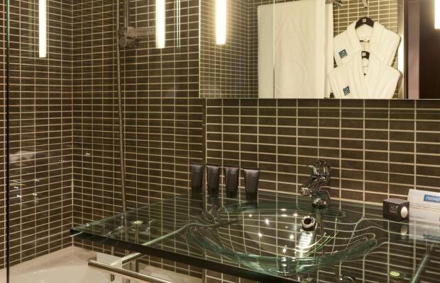 фотографии отеля AC Palacio Universal изображение №31