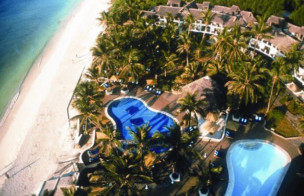 фото отеля Hemingways Fishing Resort изображение №9