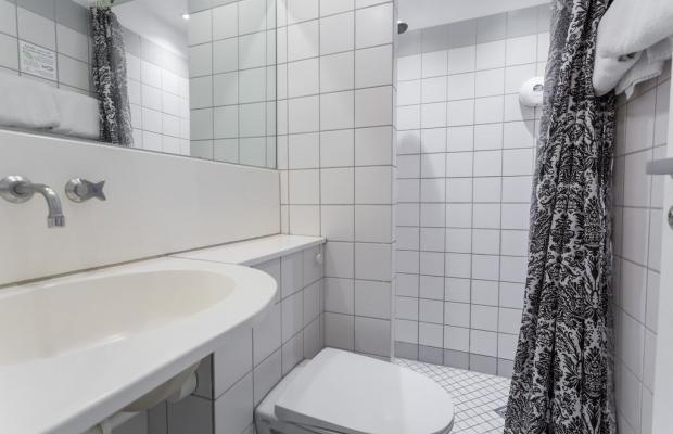фото Copenhagen Star Hotel (formerly Norlandia Star) изображение №30