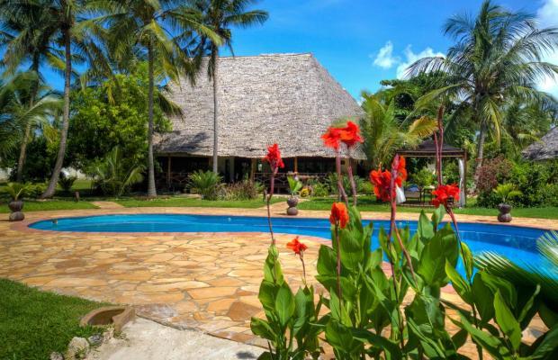 фото отеля Anna of Zanzibar изображение №13