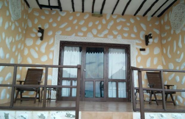 фотографии отеля Arabian Nights изображение №3