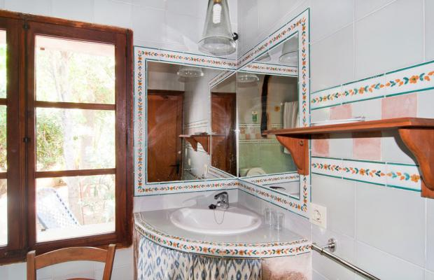 фотографии отеля Finca Agroturismo Es Palmer изображение №67