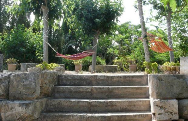 фото отеля Finca Agroturismo Es Palmer изображение №13