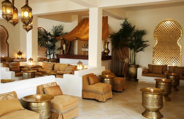 фото Baraza Resort & Spa изображение №26