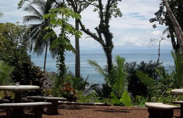 фото Copa De Arbol Beach & Rainforest Resort изображение №34