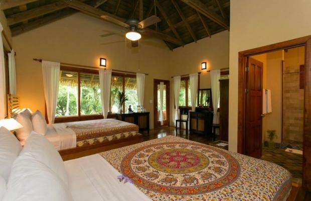 фото отеля Copa De Arbol Beach & Rainforest Resort изображение №33