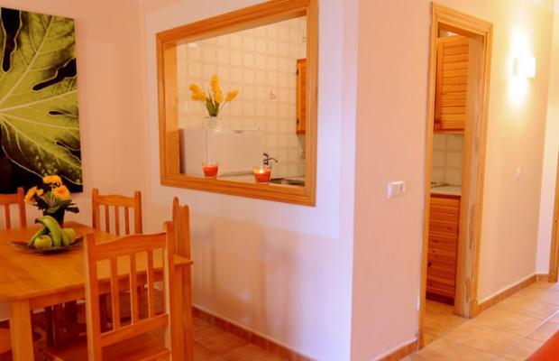 фотографии Maribel Villas изображение №4