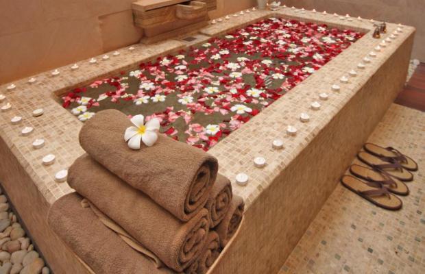 фото Anantara Angkor Resort изображение №6