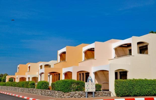фото отеля Ein Gev Holiday Resort изображение №21