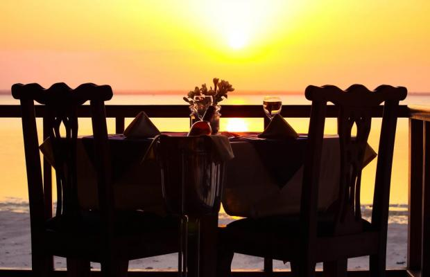 фото отеля Michamvi Sunset Bay изображение №17