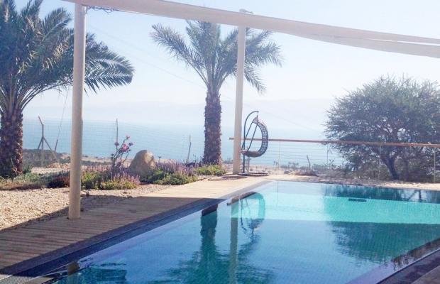 фото Ein Gev Holiday Resort изображение №2