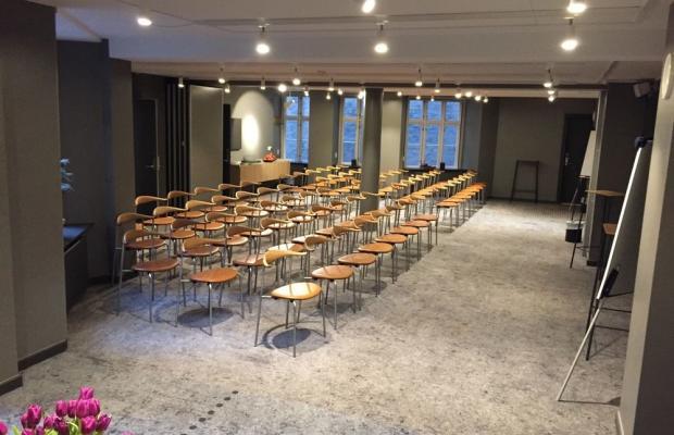 фотографии Hotel Sp34 (ex. Hotel Fox) изображение №24