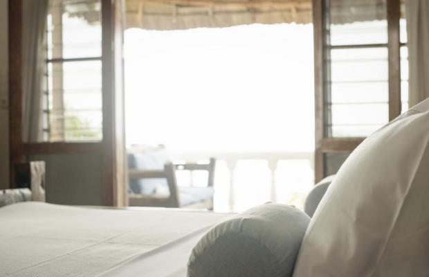 фотографии Chuini Zanzibar Beach Lodge изображение №4