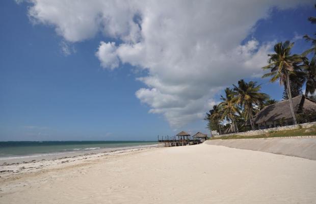 фото отеля Kilifi Bay Beach Resort изображение №17