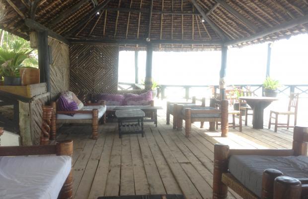 фото отеля Kilifi Bay Beach Resort изображение №13