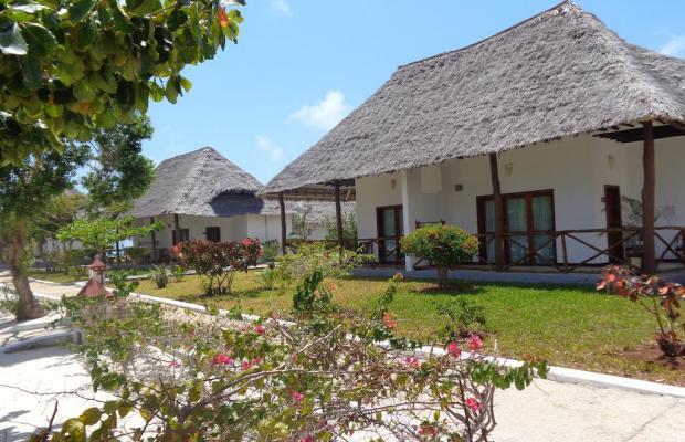 фото отеля Reef & Beach Resort изображение №21