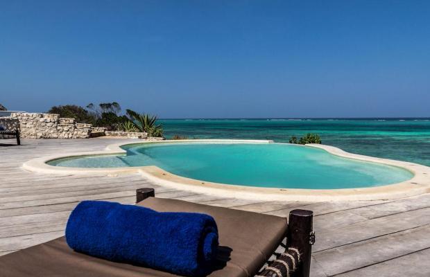 фотографии Karafuu Beach Resort изображение №16