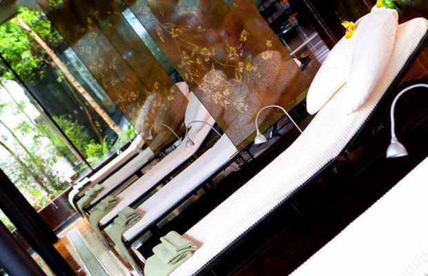 фотографии The g Hotel & Spa Galway изображение №24