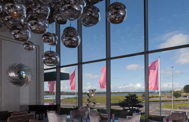 фото The g Hotel & Spa Galway изображение №18