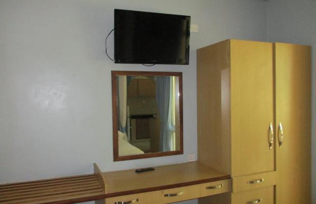 фотографии Indiana Beach Apartment изображение №20