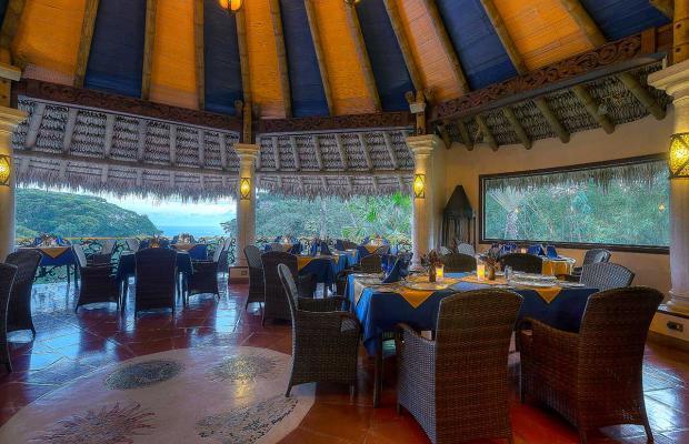 фото отеля Cuna del Angel изображение №5