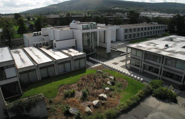 фото отеля IMI Residence изображение №21