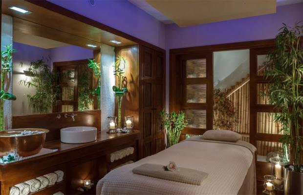 фото Imperial Hotel Cork изображение №10