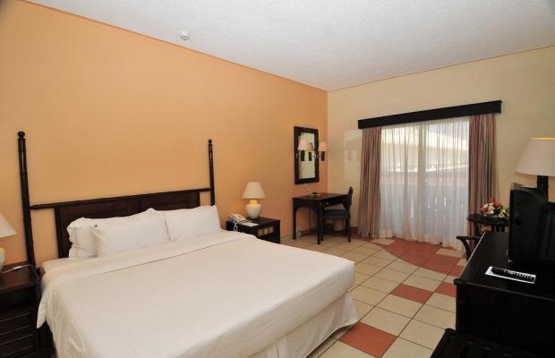 фотографии Mombasa Continental Beach Resort изображение №12