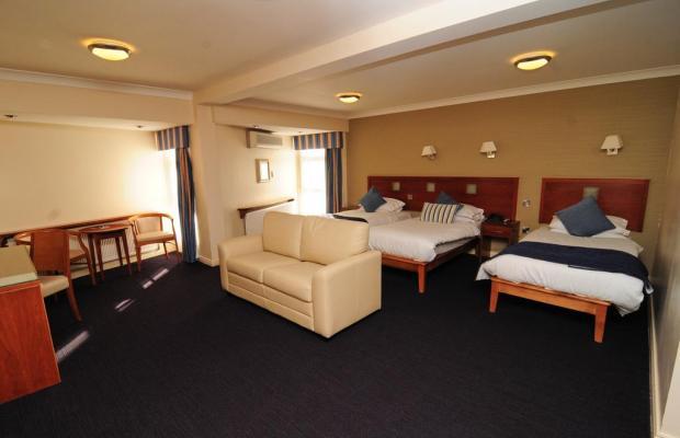 фотографии Imperial Hotel Galway City изображение №20