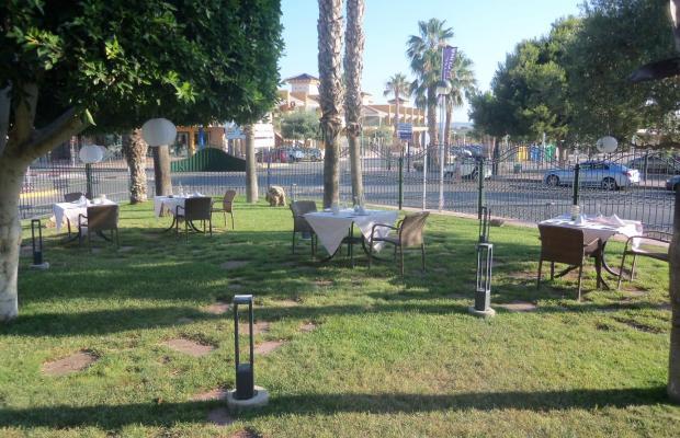 фотографии отеля La Laguna Spa & Golf изображение №31