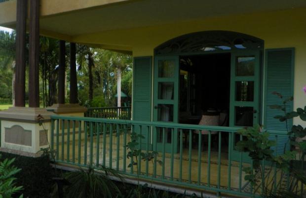 фотографии Hotel Casa Turire изображение №48