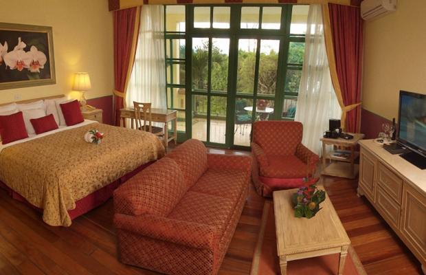 фото Hotel Casa Turire изображение №10