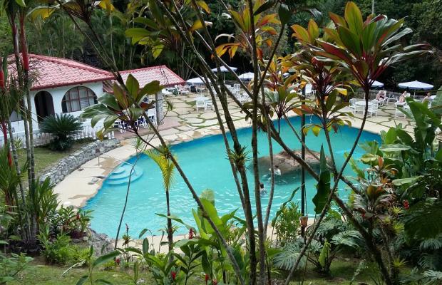 фотографии отеля Hotel Rio Perlas Spa & Resort изображение №47
