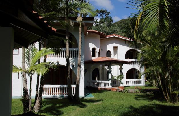 фотографии Hotel Rio Perlas Spa & Resort изображение №20