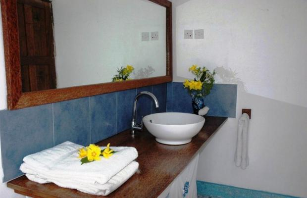 фото отеля Karamba Resort изображение №29