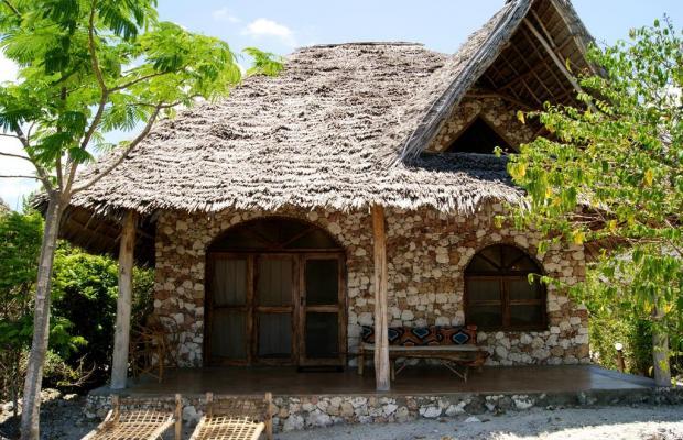 фотографии отеля Karamba Resort изображение №15