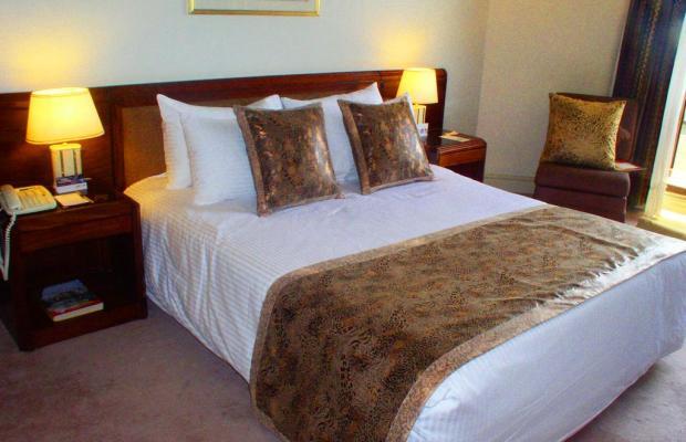 фото LAICO Regency Hotel (ex. Grand Regency) изображение №10