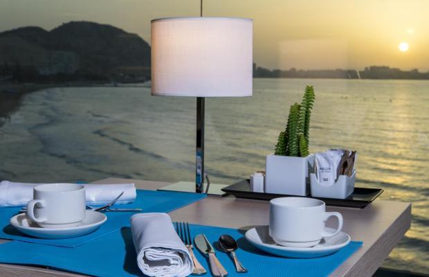 фото отеля Melia Alicante изображение №49