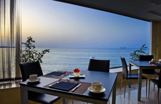 фотографии отеля Melia Alicante изображение №23
