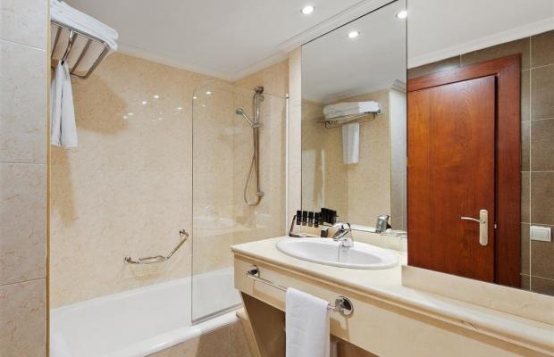 фото отеля Melia Alicante изображение №5
